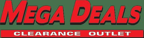 Mega Deals Clearance Outlet